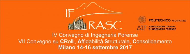 IfCrasc 2017